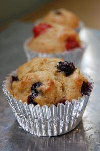 muffin-pic
