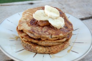 pancakes-500x332