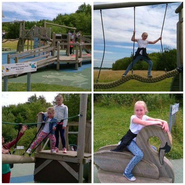 anglers adventure park